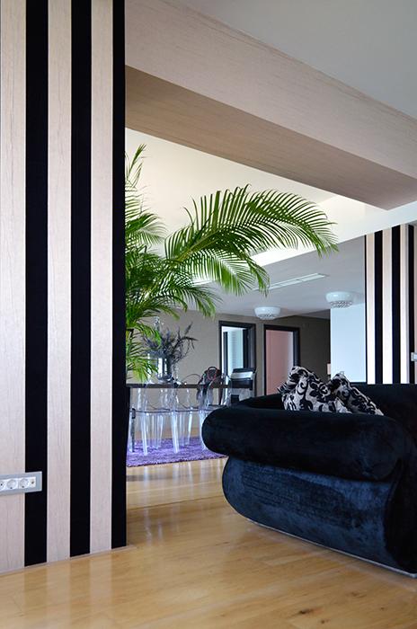 Cristina Itu – Interior Architecture & Design